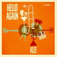 """KLEE veröffentlichen mit """"Hello Again"""" ein Bossa Nova Album"""