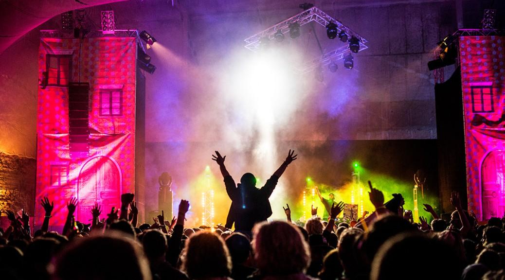 Pangea Festival-2015