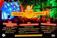 PANGEA FESTIVAL 2015