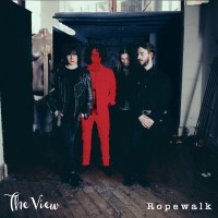 The View - Ropewalk - Das neue Album der Schotten!
