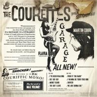 The_Courettes_Back