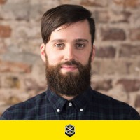 Yellowknife unterschreibt bei AdP Records - Album im Oktober