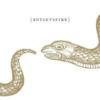 BOYSETSFIRE mit neuem Album