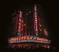 Im Januar 2015 verwirklichte Joe Bonamassa einen lange gehegten Traum: Zum ersten Mal trat er in seiner Geburtsstadt New York in der altehrwürdigen Radio City Music Hall auf.