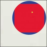 A Tribe Called Knarf - Es ist die Wahrheit  obwohl es nie passierte - CD