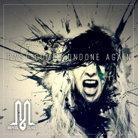 "Mental Defect - neue Single/ Video ""Past Comes Undone Again""/ VÖ 05.09.2015"