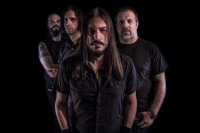 Dark Melodic Metal aus Griechenland: SORROWFUL ANGELS