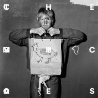 "THE SHOES neues Album ""Chemicals"""