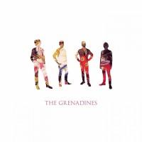 """The Grenadines - """"dto."""""""