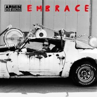 ARMIN VAN BUUREN Embrace OUT 30.10.2015!