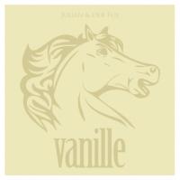 Julian & der Fux - Vanille