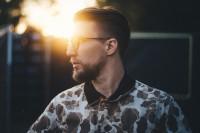 "Prinz Pi neues Album ""Im Westen Nix Neues"""