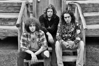 """SIMO - Power Trio aus Nashville, Tennessee mit neuen Album """"Let Love Show The Way""""/ VÖ 29.01.2015"""