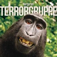 Die Terrorgruppe veröffentlicht 2016 ein neues Album
