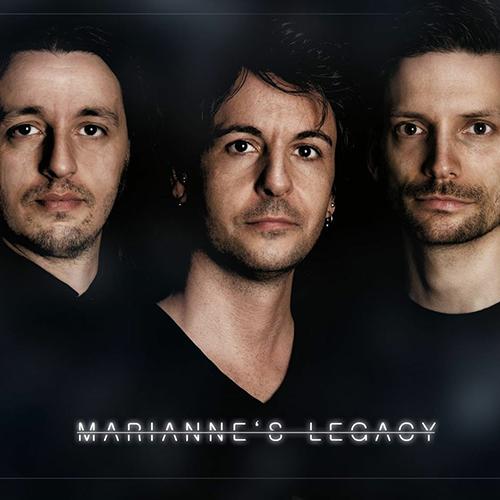 Marianne's Legacy