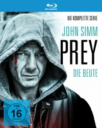 Prey - Die Beute