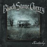 """Neues Album """"Kentucky"""" von Black Stone Cherry"""