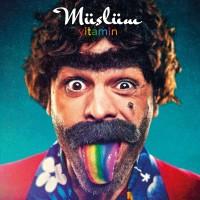 """Müslum und das neue Album """"Süpervitamin"""""""
