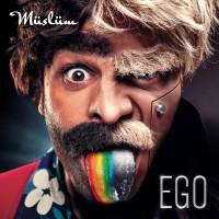 """Müslüm – Videoclip zur aktuellen Single """"Ego"""""""