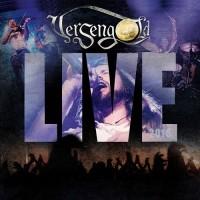 """VERSENGOLD - Doppel Live CD """"Live 2015"""" ab 04. Dezember!"""