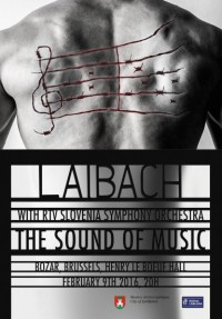 laibach-with-rtv-slovenia-symphony-orchestra