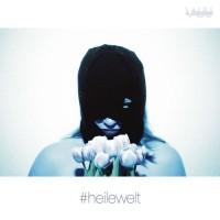 "VAUU Album ""Heile Welt"""