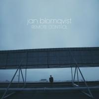 JAN BLOMQVIST - REMOTE CONTROL