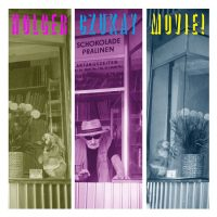 Holger Czukay – Movie! Album erscheint am 03.06.2016 via Groenland/RTD