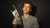 Hit des Jahres - Lost Frequencies gewinnt ECHO