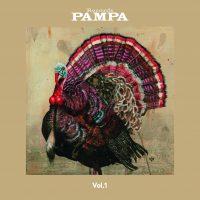 Various Artists – DJ Koze presents Pampa Vol.1