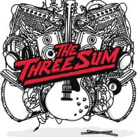 The Three Sum – neues Album «With You»