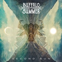 "Buffalo Summer ""Second Sun"""