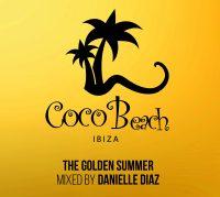 Morgen erscheint die fünfte Ausgabe der COCO BEACH IBIZA