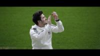 """Dominic Sanz (Söhne Mannheims) """"Aufgehende Sterne"""" Videopremiere - Offizieller Song der U19 EM!"""