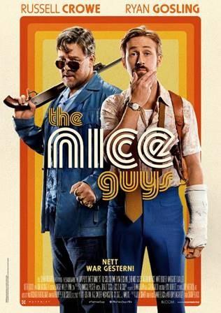 Nice-Guys-Film
