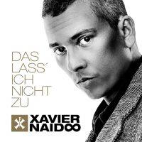 """Xavier Naidoo mit der Video Premiere zu """"Das lass ich nicht zu"""""""