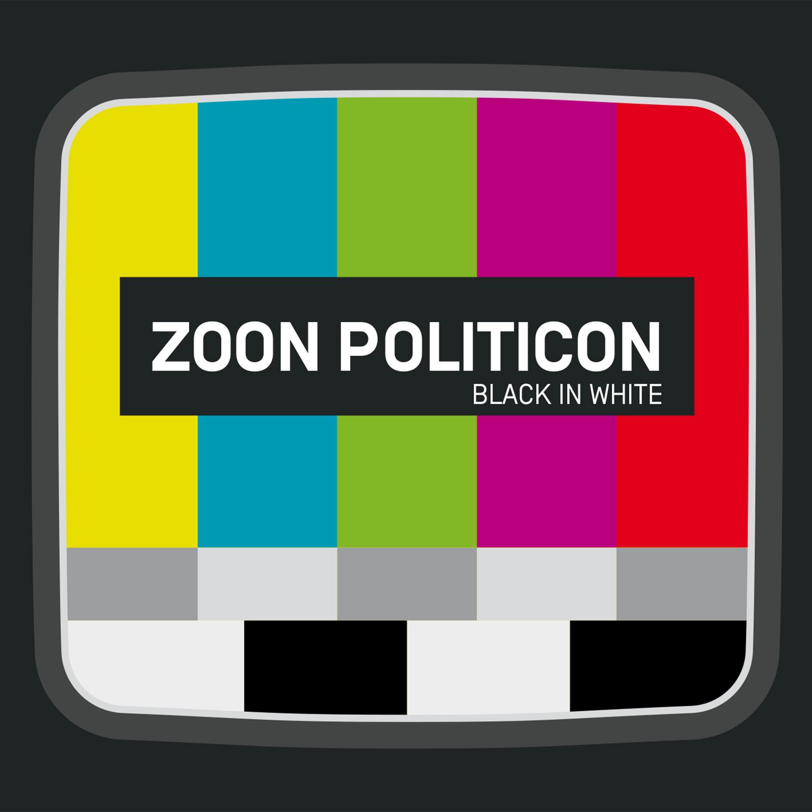 Citaten Zoon Politicon : Zoon politicon album nach jahren quot black in white