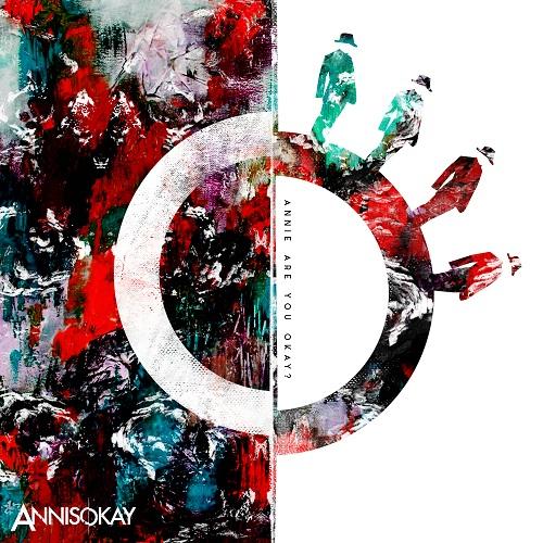 ANNISOKAY veröffentlichen zu Ehren Michael Jacksons eine digitale Cover-EP