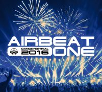 VARIOUS ARTISTS – AIRBEAT ONE 2016