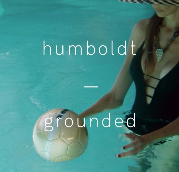 "Shakespeare trifft Hollywood Hills - Humboldt ""Grounded"""