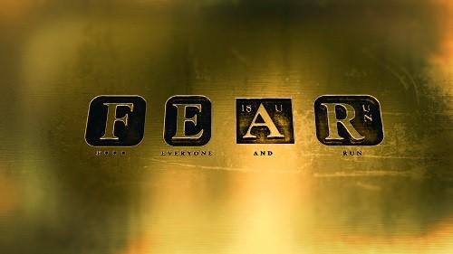 "MARILLION - neues Album ""F E A R"" am 23. September auf earMUSIC!"