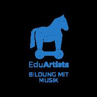 EduArtists_Logo