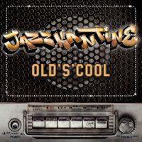 """JAZZKANTINE mit neuem Album. """"Old's'cool"""" erscheint am 19.09.2016!"""
