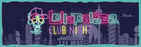 Premiere in Berlin: Lollapalooza Club Night