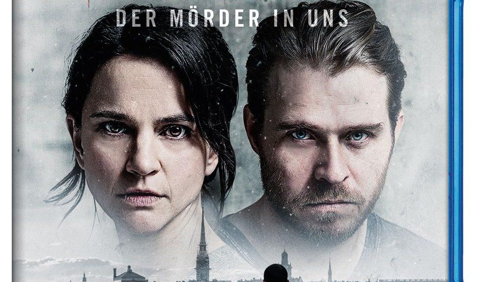 Modus Der Mörder In Uns Staffel 2
