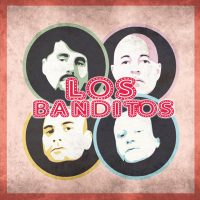 profil-heads-los-banditos