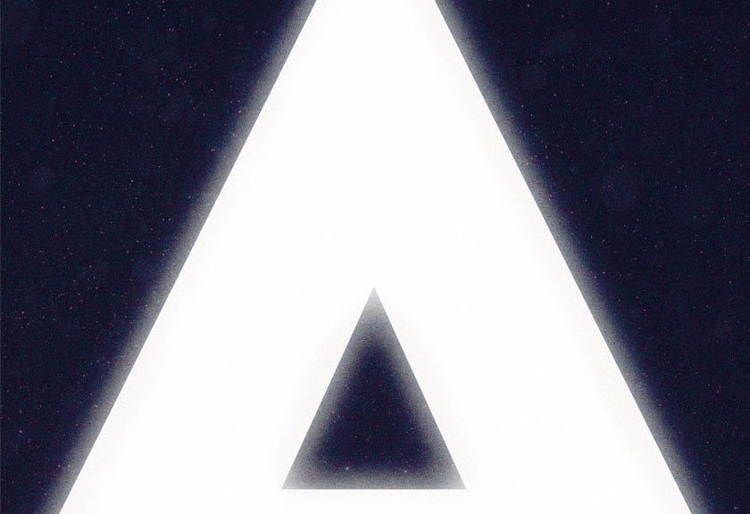 """Angelika Express veröffentlichen - natürlich - am 11.11. ihr neues Album """"Alkohol""""."""