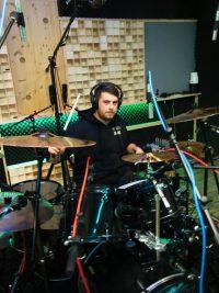 drums-studio