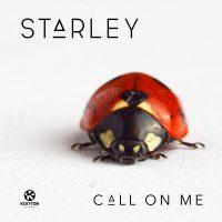 Starley's Hitsingle Call On Me