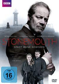 Stonemouth – Stadt ohne Gewissen DVD